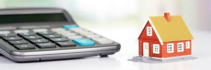 Дают ли банки ипотеку на дачи? С какими проблемами можно столкнуться?