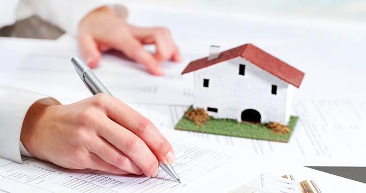 Как продать квартиру самому, быстро и без проблем в 2020 году?