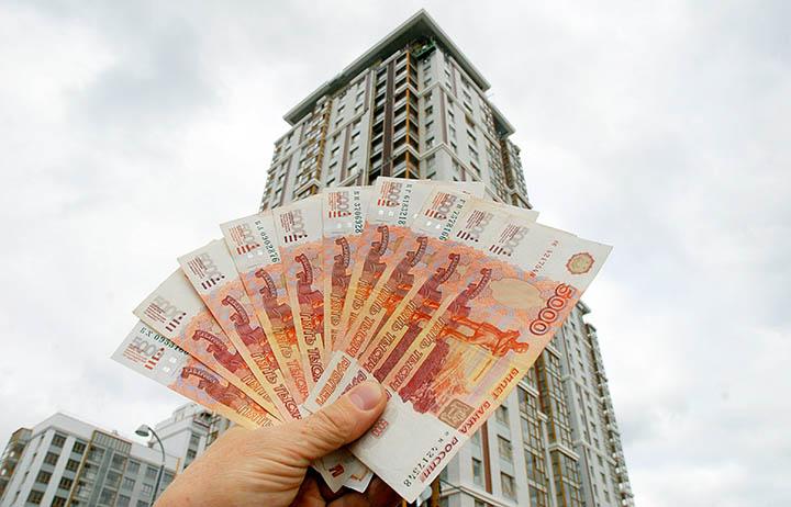 Как застраховать себя от обмана при покупке жилья в новостройке?