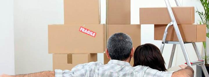 Срочный выкуп квартир и домов. Как это работает?