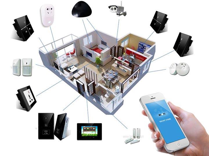 Интернет в загородном доме. Проблемы подключения и способы решения