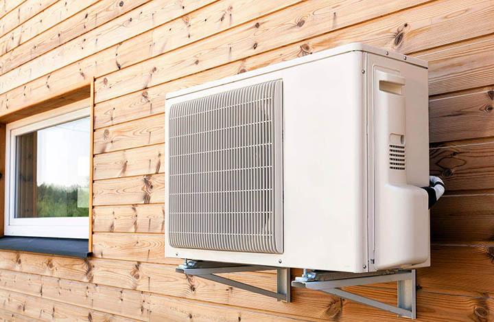 Сколько тратит электричества домашний кондиционер?
