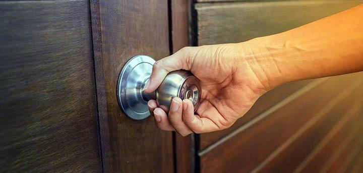 Как защитить дом от вирусов? Советы по уборке и дезинфекции