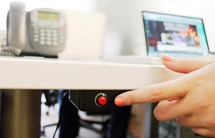 Современная охранная сигнализация коттеджа. Как она устроена?
