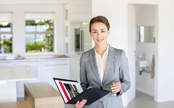 Сколько может продаваться квартира в кризис?