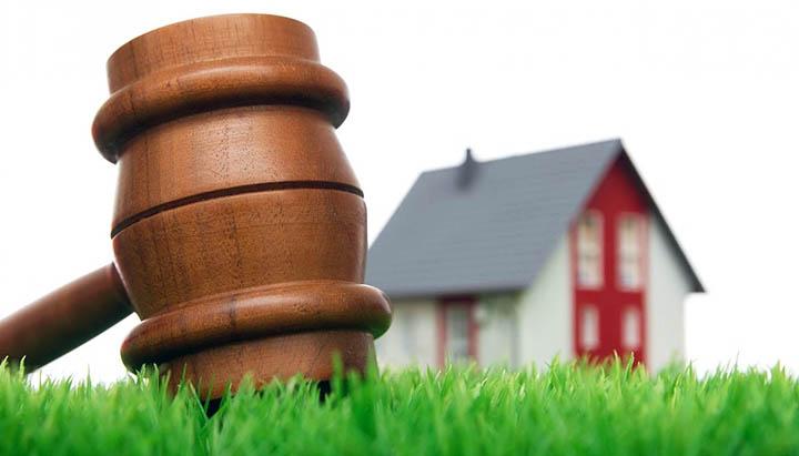 Строительство дома на арендуемой земле. Как арендовать участок и что учесть?